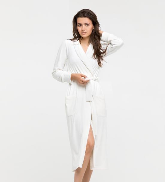 fbd11a6f3a6 Велюровые халаты